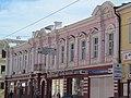 Україна, Харків, вул. Полтавський Шлях, 7 фото 7.JPG