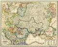 Україна на карті Європи. Рис.20.png