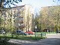 Улица Артамонова - 1.jpg