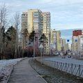 Улица Малкова, Пермь - panoramio.jpg