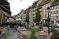 Улица Старого Рыбного Рынка (Rue du Vieux Marché aux Poissons) - panoramio.jpg