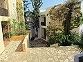 Улочки Candia Park Village. Crete. Greece. Июль 2013 - panoramio.jpg