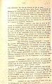 Файл румунського інспекторату поліції 40-і рр.jpg