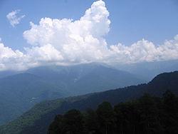 Фото кавказских гор.jpg