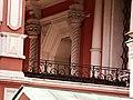 Храм Богоявления Господня бывш. Богоявленского монастыря 03.jpg