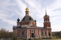 Храм 7 (Вишняково).tif