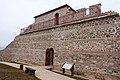 Цари Мали град, Белчин, крепост 3.jpg
