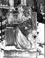 Цвинтар на Личакові 71.jpg