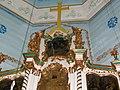 Церква в Троповій 7.jpg