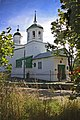 Церковь Ильи Пророка с Мокрого Луга..jpg