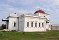 Церковь Николы Гостиного - 2.jpeg