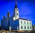 Церковь Покрова Пресвятой Богородицыhhhh.jpg