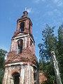 Церковь Рождества Христова в селе Пономарево.jpg