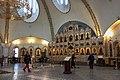 Церковь Святого Игоря Черниговского (Ново-Переделкино) (30959479134).jpg