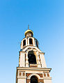 Церковь Святой Варвары 03.jpg