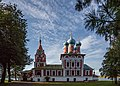 Церковь Царевича Дмитрия. Углич. Кремль.jpg
