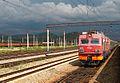 ЭП1-229, станция Ксеньевская.jpg