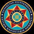 Эмблема КНБ РК.png
