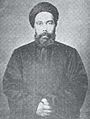 Աբդալլահ ալ-Նադիմ.jpg