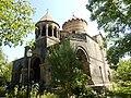 Վանական համալիր Մուղնու Սբ. Գևորգ, ArmAg (8).jpg