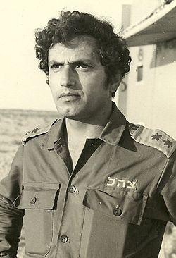 אלישיב שמשי, מפקד גדוד שריון במלחמת יום הכיפורים, 1973