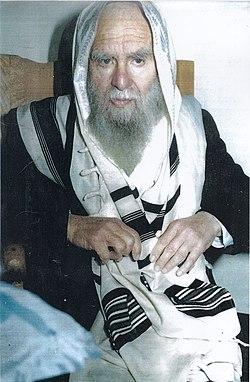 הרב ראובן יוסף גרשנוביץ סנדק.jpg
