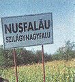 שלט הכניסה לעיירה נאדי פאלו.jpg