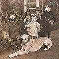 תמונה משפחת ליבן.jpg