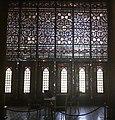 ابنیه متصل به کاخ مرمر-کاخ گلستان-39.jpg