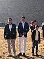 اهرامات الجيزه محمدعويس حميده 01.jpg