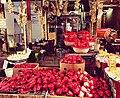 بائع الفليفلة في سوق الشيخ محي الدين بدمشق.jpg