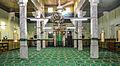 جامع ابو المجد الرحمانيه (7).jpg