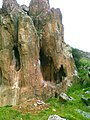 جنگل کیاسر مکانی بکر برای علاقه مندان به طبیعت ایران - panoramio.jpg