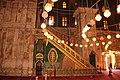 صور مسجد محمد علي من الداخل 15.jpg