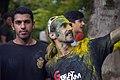 فستیوال نبض گرجی محله - جشن رنگ - ورزش های نمایشی و سرسره گلی پوریا میلادی .jpg