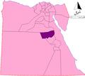 محافظة أسيوط.PNG