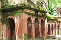শিবমন্দিরের নিচের অংশ,সোনারং জোড়া মঠ.jpg