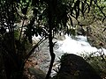 อุทยานแห่งชาติน้ำตกพลิ้ว จ.จันทบุรี (3).jpg