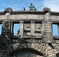 """""""ein Faustschlag aus Stein. """" (Kurt Tucholsky) - panoramio (1).jpg"""