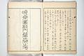 『暁斎画談』-Kyōsai's Treatise on Painting (Kyōsai gadan) MET 2013 764 a d a 04.jpg