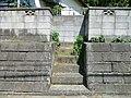 トマソン - panoramio.jpg