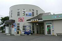 三里駅.jpg
