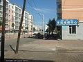 二酉街 er you jie - panoramio.jpg