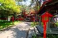 伏見稲荷神社(Fushimi Inari Shrine) - panoramio.jpg