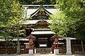 八千戈神社.JPG