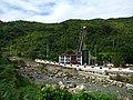 兰水二级电站 - Lanshui No.2 Hydropower Plant - 2015.09 - panoramio.jpg