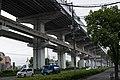 北九州モノレール - panoramio (3).jpg