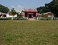 員林文昌廟 Yunlin Wenchang Temple - panoramio.jpg