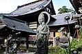 善光寺の仏像 - panoramio.jpg