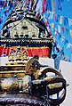 四眼天神廟 Harati Devi Temple - panoramio.jpg